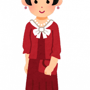 海外の反応| 大正時代の東京の映像を見て、100年でとんでもない躍進を遂げた日本に改めて敬服するわ