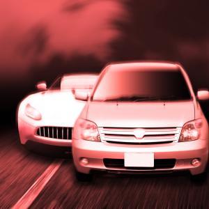 あおり運転の厳罰化で何が変わった?【1分で分かる解説】