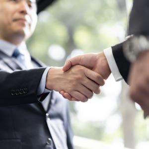 退職決起集会~早く辞めたいのに牛歩かよ~退職舌戦編、始まる。