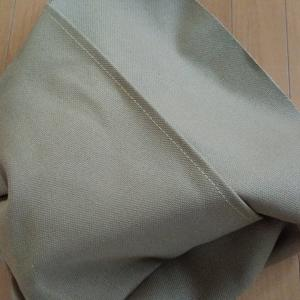 倉敷帆布と栃木レザーのビジネストートバッグ製作 その3 栃木レザーとは?