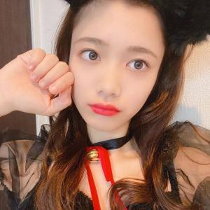 上田彩瑛(さえ)ミス東大2019が可愛い!出身高校・東進・インスタ・ゆりあんwiki風プロフィール!