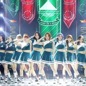虹プロデビューメンバーは誰?合格者人数やグループ名ネタバレ!