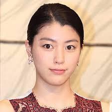 【顔画像】成海璃子の結婚相手・旦那は誰?夫の名前や職業、馴れ初めは?