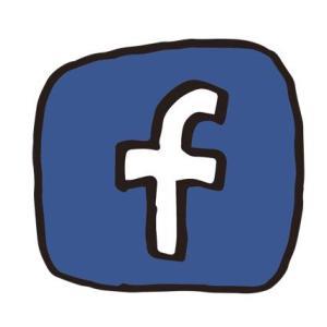 日本スピッツちぃ。のFacebookページができました!