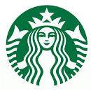 Starbucks Canadaのコロナ休業中の給料補償