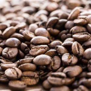 スタバ店員のコーヒー豆知識・味の違い