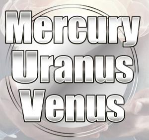 MUVサロン(Mercury Uranus Venus)詐欺で稼げない?佐々木省吾の危険なバイナリー実態