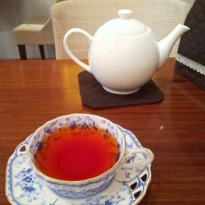 キーマン紅茶 特徴