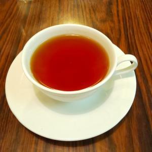京都 喫茶店