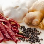 健康に役立つ「辛味をつけるスパイス」をご紹介