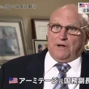 また自己犠牲的に全体主義に走って自滅するのかい?日本人は。/改憲の言い出しっぺは・・・たこ焼き。
