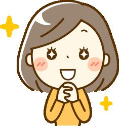 食べなきゃそりゃ痩せるわ ☆7月18日 65.6kg☆