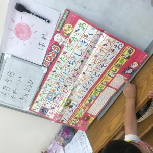 日本語教師体験談 (台湾台北市)