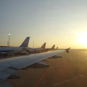 【異例の事態】「家にいて!」航空会社の呼びかけが涙なしには見れない件