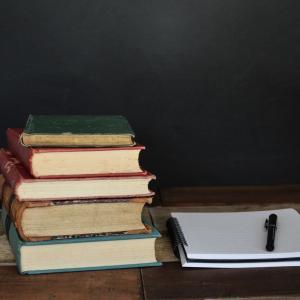 Audible(オーディブル)の解約方法の手順と解約前の注意事項