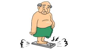 太りすぎは筋トレの効果を低下させる~肥満が筋肥大に与える影響~