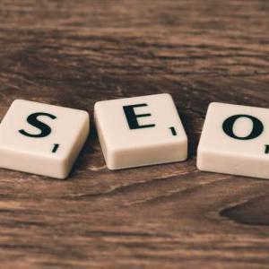 ウェブサイトの記事に求められる品質や文字数とは?