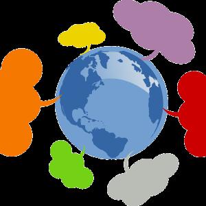 【英会話】言語交換アプリ・サイト おすすめ まとめ 7選