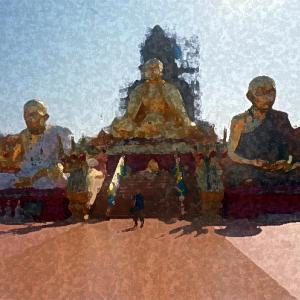 タイ移住を夢見る人へのアドバイス