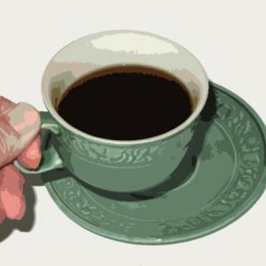 《産地と歴史》タイ産コーヒー豆は本当においしいのか
