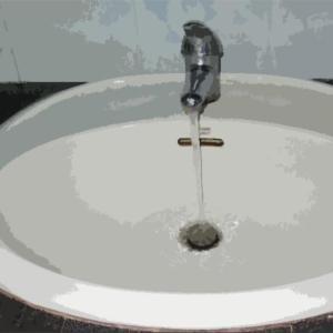 日本人はなぜ「タイの水道水は飲めますか?」と訊くのか