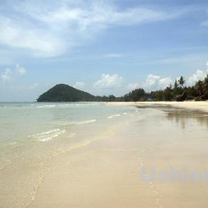 《移住を志す人へ》タイに住んでよかったこと悪かったこと