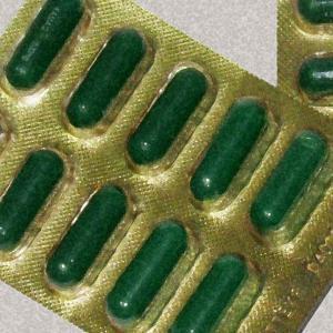 話題沸騰!新型コロナ、インフルエンザに効くセンシンレン
