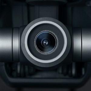 【初心者向け】HD・4K?絞り・解像度?ドローンで使用されているカメラ用語