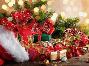 子供から大人まで【クリスマスプレゼントにおすすめのドローン】