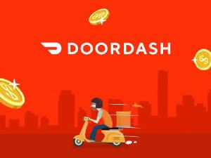 【DoorDash(ドアダッシュ)】配達員登録情報・配達エリアなど