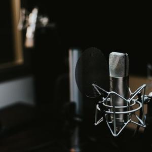 個人的に思う歌が上手い人の特徴【6選】