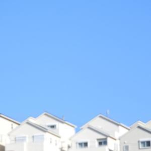 【注文住宅を建てる】きっかけやパーソナルデータなど。紹介記事です!