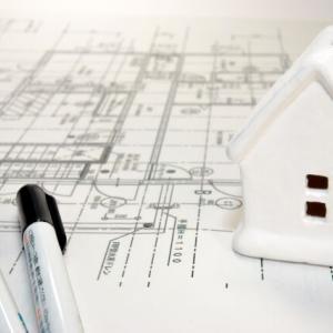 【工務店と比較】ハウスメーカーで家を建てるメリット・デメリット【これだけは言いたい!】
