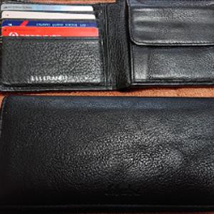 金持ちの財布の中身を公開|スマートな生活を送る方法