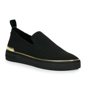 見た目が良くて足に優しい靴