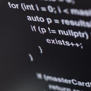 【Unity】C#における変数の基礎を解説