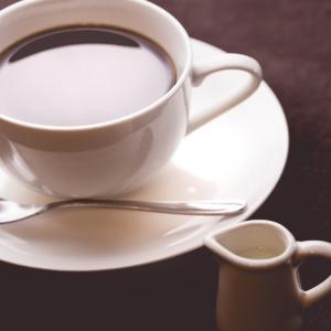 コーヒー1杯52円~⁉ネスカフェ ドルチェ グスト☕