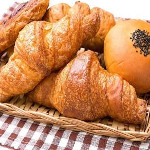 初めてのパン作り🍞 最低限必要な道具とは?道具・調理器具の種類や選び方、代用品のまとめ [基礎・初心者]