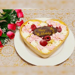 【レビュー&口コミ】アトリエアニバーサリーのデコレーションケーキ 冷凍で届くけど美味しいの?飾りが繊細だけど無事に届く?返品・交換はできる?実際にお取り寄せしてみました!