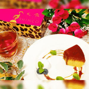 【口コミ&レビュー】マダムシンコ② マダムブリュレは甘すぎる?甘さをおさえて美味しく食べるコツ&ポイントまとめ(お持ち帰りorお取り寄せから食べきるまで)