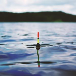 釣り用クーラーボックスおすすめ5選|人気・コスパ抜群【初心者必見】
