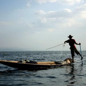 釣りベスト人気ランキング8選!レディース・子供向けもご紹介|収納・装備