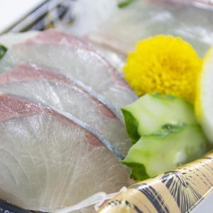 【シマアジの基本知識】レシピ・旬な時期・釣り方・さばき方を解説!