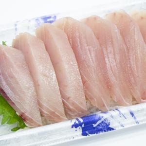 【ビンチョウマグロの基本知識】レシピ・旬な時期・釣り方・さばき方を解説