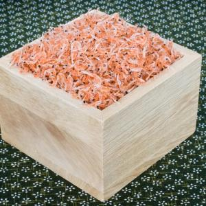 【釣り餌の王道】オキアミの基礎知識!付け方・値段・使い方
