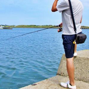 秋のサビキ釣りで釣れる魚やおすすめのタックルなどを徹底解説!