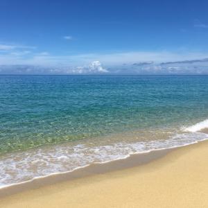 宜名真(沖縄県)の潮見表・潮汐表・波の高さ|2020年最新版