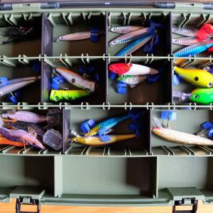 【2020年最新版】100均ダイソーのおすすめ釣具を厳選してご紹介!取扱店も