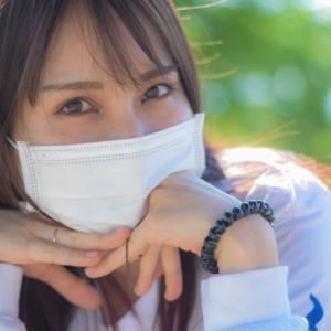 マスク美人が増えた⁉【今するべき目元ケア】アラサーの本気アンチエイジング!