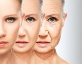 美容のプロが好むハリ美容液【注目はグロスファクター】老化肌から自信の肌でノーファンデに♬